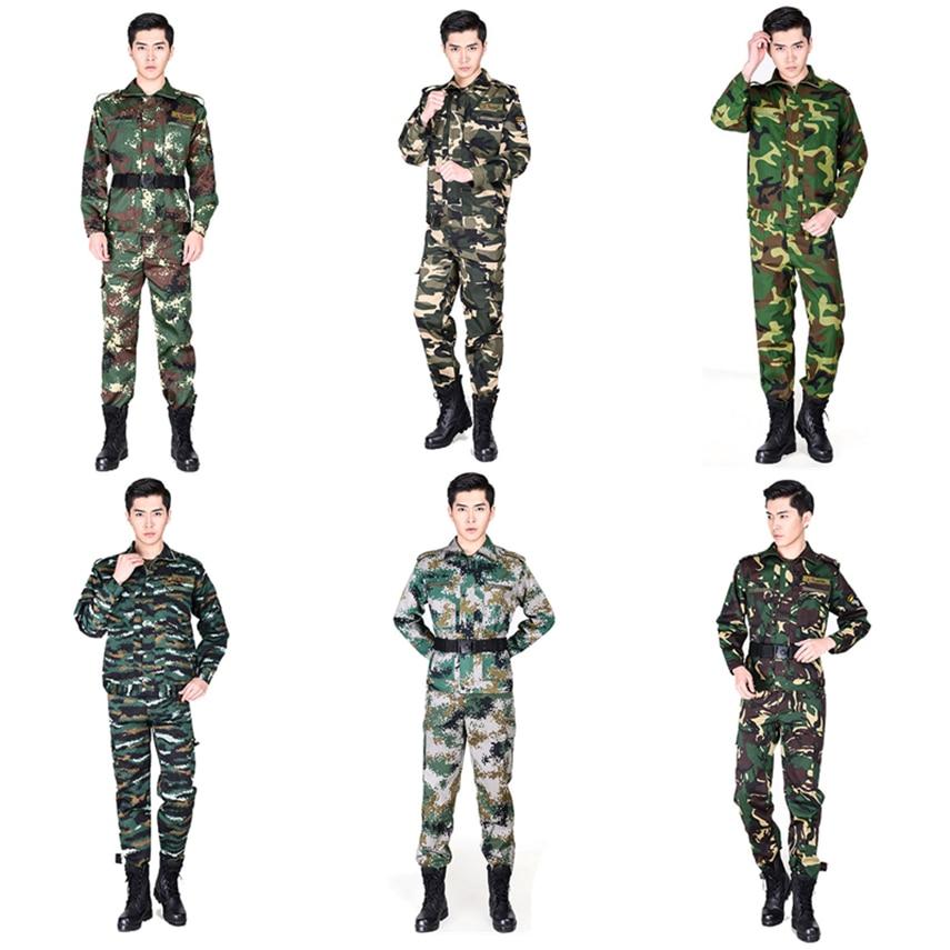 British Army PC Juego Pantalones Camisa Ubacs Mtp Multicam Número Uniforme Usado