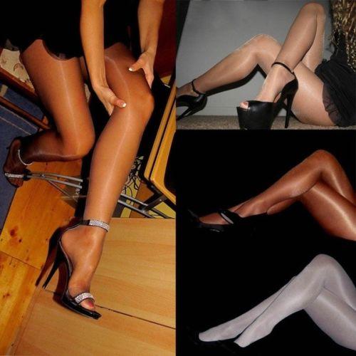 Bekleidung Zubehör Glatte Strumpfhosen Strumpfhosen Strümpfe Sheer Nahtlose Lange Handschuhe Erschwinglichen Luxus Schwarz Weiß Beige Grau