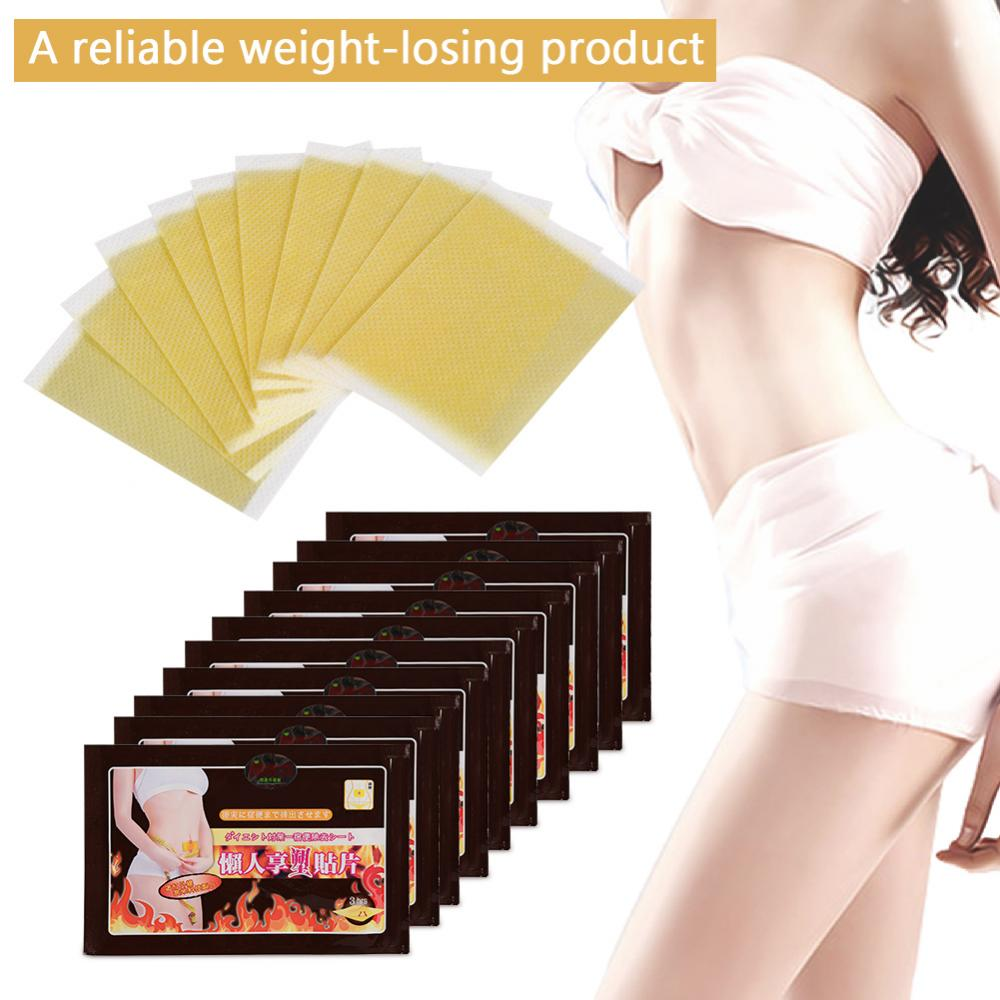 Top 10 Most Popular Weight Loss And Body Shaping Ideas And Get Free Shipping 5ekl12ed
