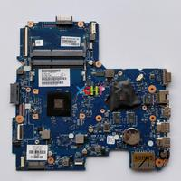 https://ae01.alicdn.com/kf/HLB1h8D1TwHqK1RjSZJnq6zNLpXan/814511-501-814511-001-w-A6-6310-CPU-w-R5M330-2-GB-GPU-HP-14.jpg