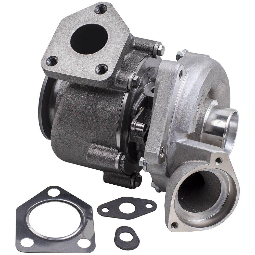 Turbocharger 49135-05671 for BMW 120d E87 E90 320d E91 163 BHP 49135-05670