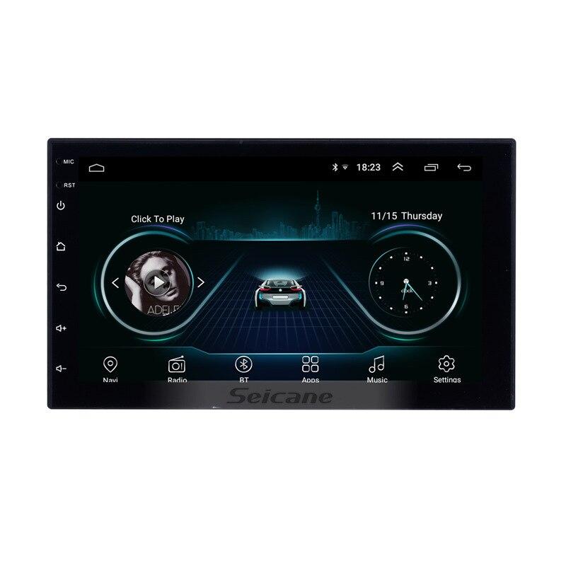 FJ Multimedia 7 Mobil