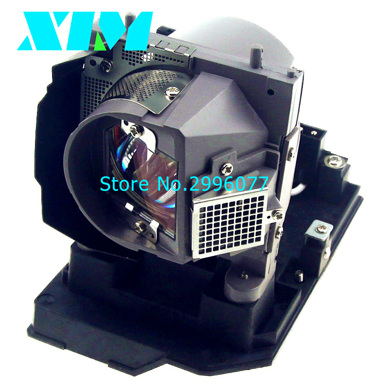 180 Days Warranty 20-01501-20 Replacement High Quality Projector Lamp with Housing for SMARTBOARD 480i5 885i5 SB880 SLR40WI180 Days Warranty 20-01501-20 Replacement High Quality Projector Lamp with Housing for SMARTBOARD 480i5 885i5 SB880 SLR40WI