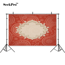 thin vinyl picture frame baby kids birthday children photo Backgrounds Printed Professional indoor Photographic studio Backdrops neoback children kids photographic background photo studio vinyl cloth printed fishnet photo backdrops 150x220cm a1284