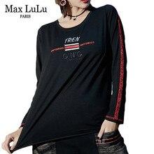 coréenne t-shirt luxe t-shirts