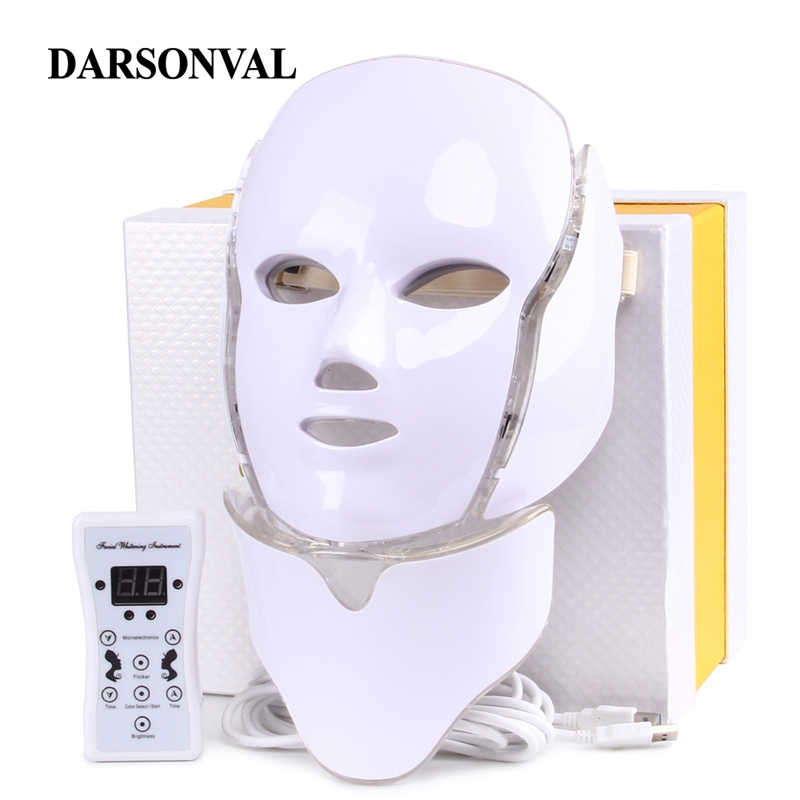 LED Mask Beauty Anti Aging Machine Led Facial Masks Phototherapy Acne Remover Wrinkle Removal Facial Beauty Machine Skin Care LED Mask Beauty Anti Aging Machine Led Facial Masks Phototherapy Acne Remover Wrinkle Removal Facial Beauty Machine Skin Care