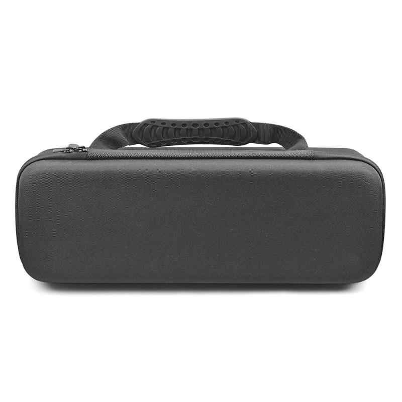 Bluetooth Speaker Carry Case for SONY XB41 Portable Shock-proof Storage Bag for SONY SRS-XB41/SONY SRS-XB440/ SONY SRS XB41 Case