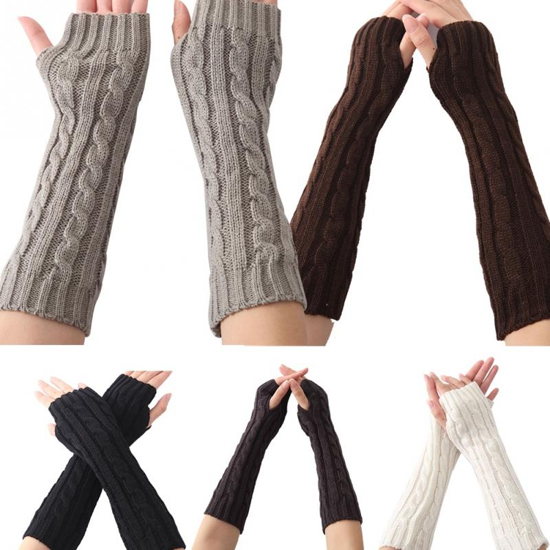 Details About Cycling Bike Bicycle Uv Sun Protection Leg Warmers Arm Sleeve Warmer Windproof Q1122*20 Fashionable Patterns Cycling Clothings Cycling