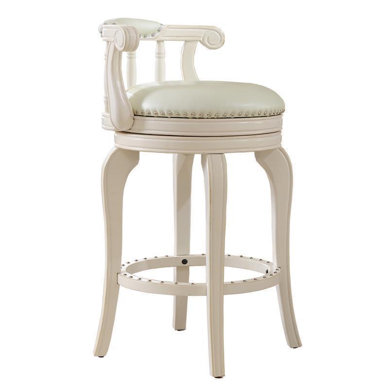 Tabouret De Industriel Ikayaa Banqueta Todos Tipos Tabouret De Bar Table Sedia Stoelen cuir Silla Tabouret moderne Cadeira chaise De Bar