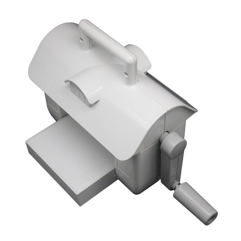 USB CO2 станок для лазерной гравировки и резки лазерный гравер 3020 40 Вт для дерева, акрила 110 В/220 В новый стиль - 3
