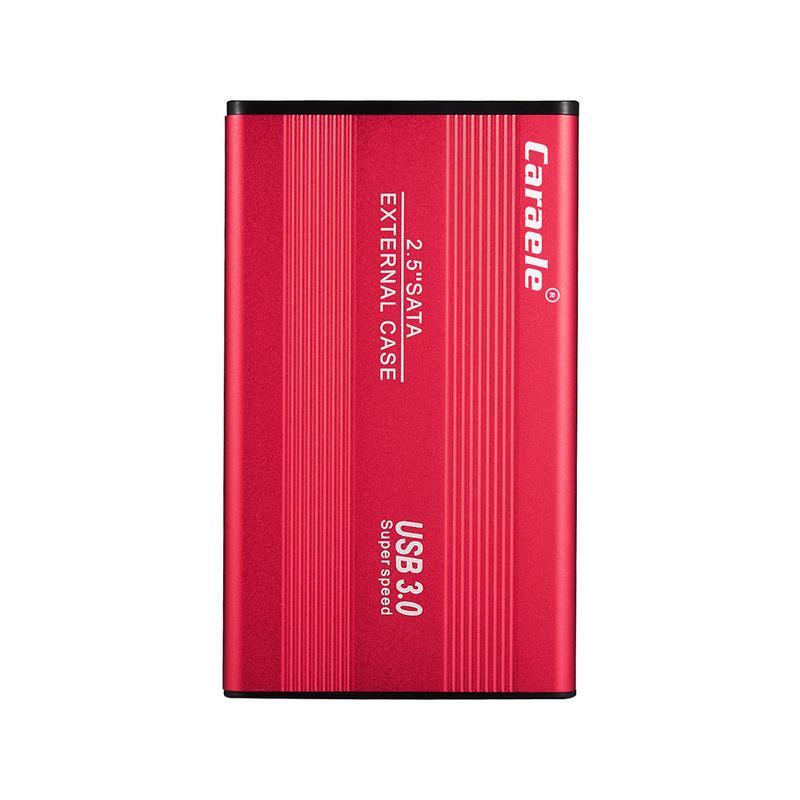 Disque dur externe Portable H-1 2.5