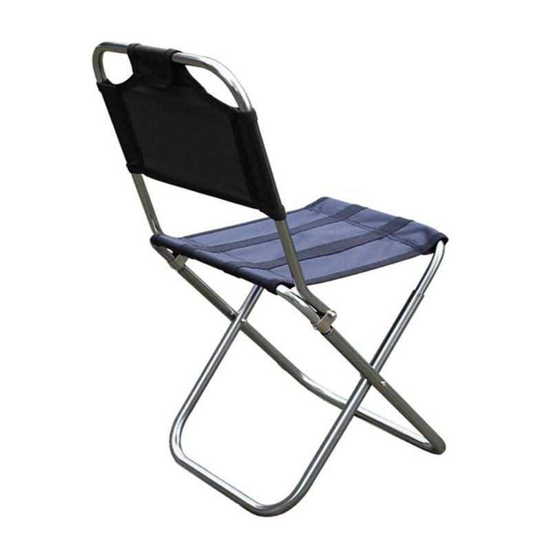 Admirable Portable Folding Outdoor Fishing Camping Chair List And Get Gmtry Best Dining Table And Chair Ideas Images Gmtryco