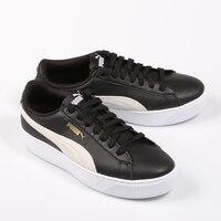 2e14b2b3e78ac9 Aliexpress.com   Buy REEBOK CLASSIC NYLON Black Shoes Woman Running ...