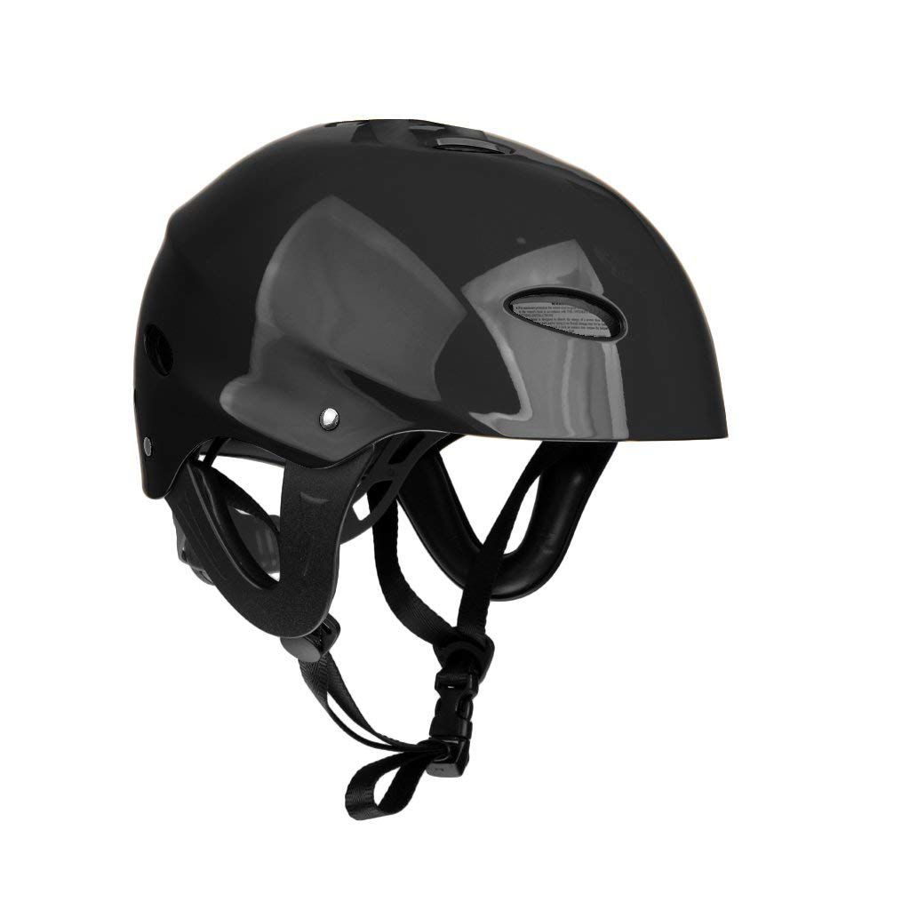 New Sale Safety Protector Helmet 11 Breathing Holes for