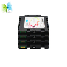 Winnerjet For Sawgrass SG400 Compatible Ink Cartridge With Sublimation SG800 Printer
