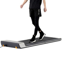 A1 220V 0.5 6 Km/H Treadmills Sports Folding Walking Machine Lightweight Aluminum Alloy Gym Equipment Fitness From Xiaomi Youpin