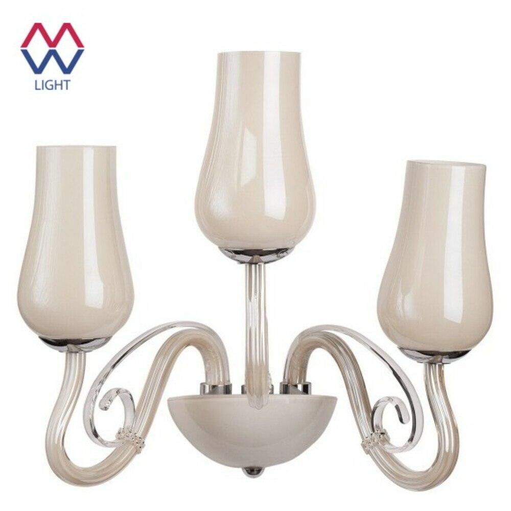 Wall Lamps Mw-light 483020503 lamp Mounted On the Indoor Lighting Lights Spot слюнявчик printio оленёнок