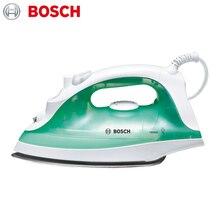 Утюг с пароувлажнением Bosch TDA2315