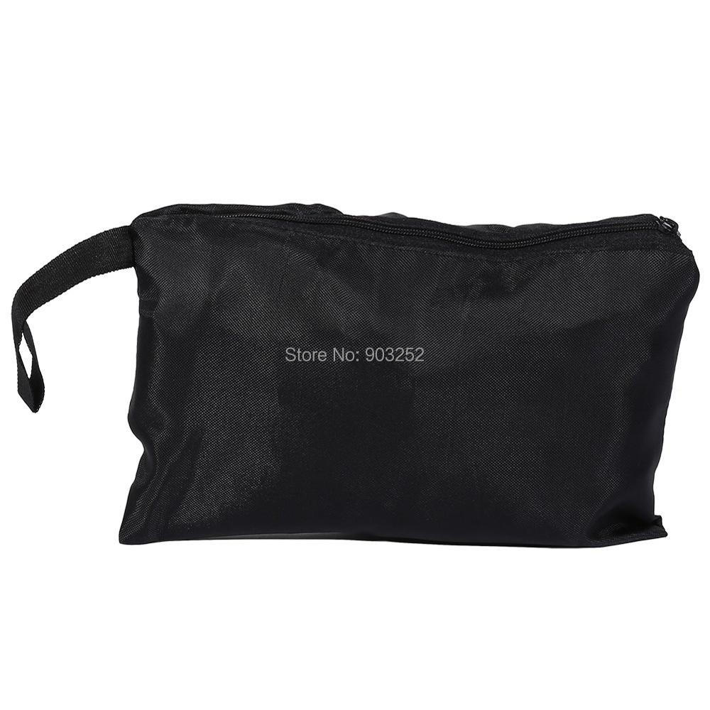 Обновленная стильная детская складная сумка для коляски, Детская переносная большая коляска, сумка для хранения для самолета