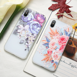 Image 2 - Чехол для Xiaomi Redmi Note 7 6 5 Pro 4 4X 4A 5A 5 Plus 6A 6 Pro Redmi GO