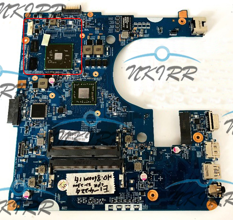 EA40-KB MB 12247-2 48.4ZF01.021 12247-3 48.4ZF01.031 A4-5000 1.5GHz HD8670M 1GB motherboard for Aspire E1-422 E1-422G MS2387EA40-KB MB 12247-2 48.4ZF01.021 12247-3 48.4ZF01.031 A4-5000 1.5GHz HD8670M 1GB motherboard for Aspire E1-422 E1-422G MS2387