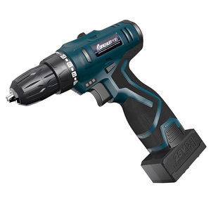 Image 3 - Longyun 12v 16.8v 25v cordless screwdriver with spare lithium ion Battery Electric Drill Home Multifunction Electric Screwdriver