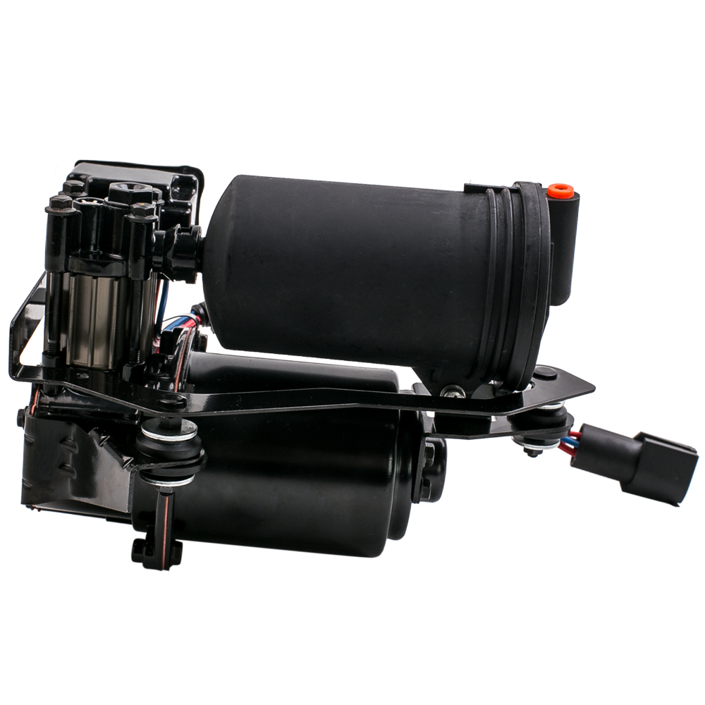 8W1Z5319A Air Suspension Compressor Pump For Lincoln Town Car All Models For Ford Crown Victoria A6383280202