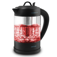 Cecotec Water boiler ThermoSense 390 Clear