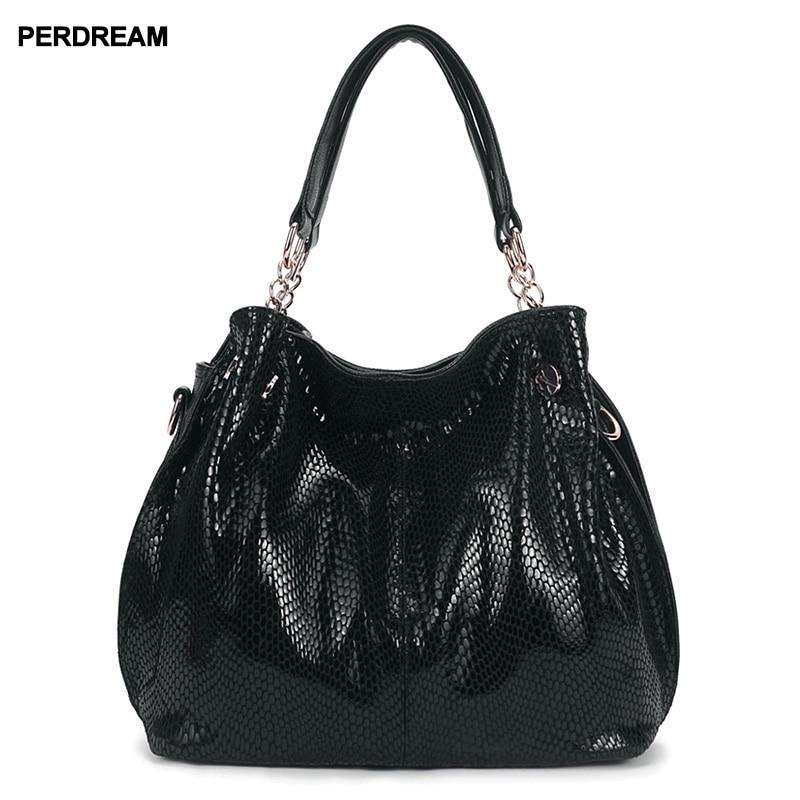 woman bag genuine leather handbags female shoulder crossbody bags high quality women totes messenger