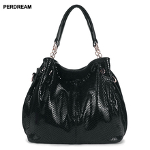 woman bag genuine leather handbags female leather shoulder crossbody bags high quality women totes messenger bag 2018 women bag genuine leather crocodile pattern handbags women messenger bags crossbody female small shoulder bag