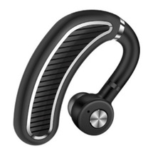 Will Electricity Bluetooth Headset Business Affairs Wang Private Model 4.1 Unilateral Conversation K21