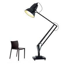 цены на Nordic LED Metal Floor Lamp Bedroom Bedside Decor Indoor Living Room Restaurant Lighting LED Floor Light Fixtures Standing Lamps  в интернет-магазинах