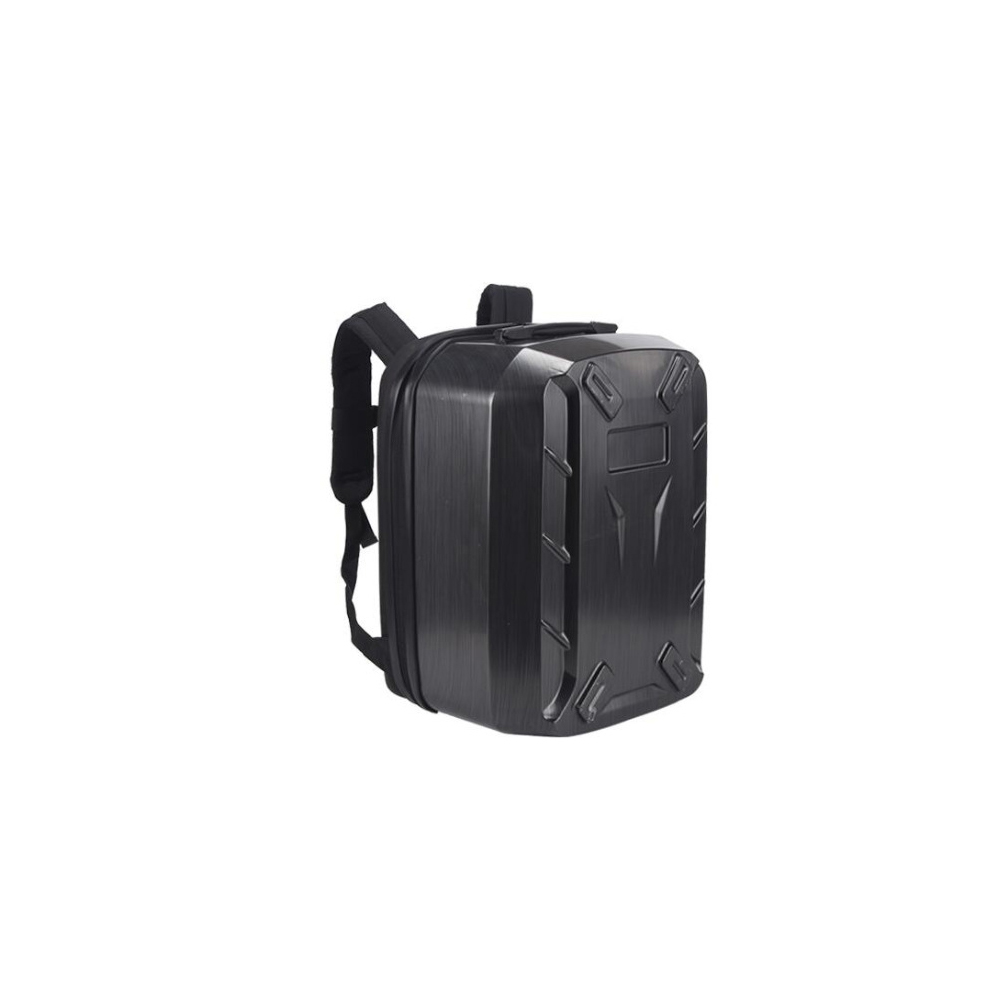 Us 110 09 5 Off Rc Drone Parrot Bebop 2 Hards Backpack Box Waterproof Bag Case In Bags From Consumer Electronics On Aliexpress