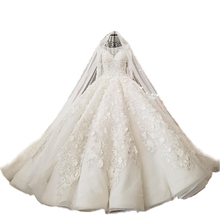 Buy ball gowns china and get free shipping on AliExpress.com db2416fe01be