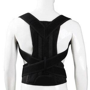 Posture Corrector Back Shoulde