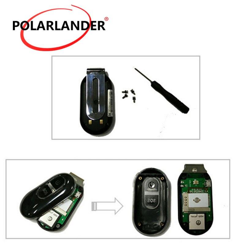 Traqueur de localisation de traqueur de système de suivi en temps réel pour le véhicule automatique de moto de voiture imperméable tout nouveau gps de GSM GPRS