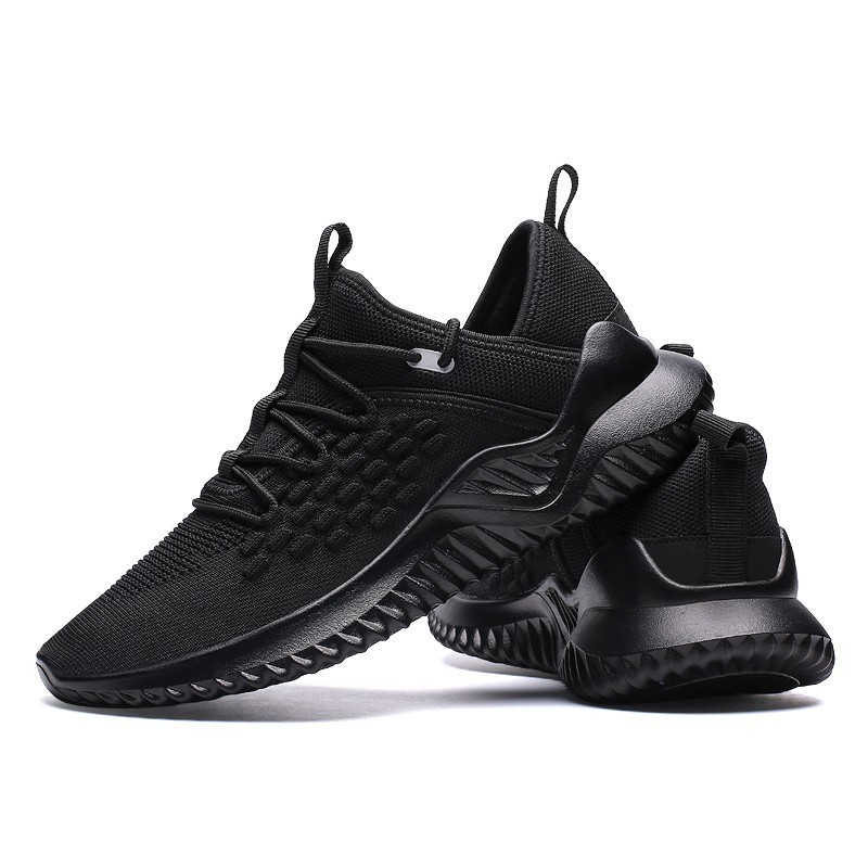 Shoes 2019 Men Shoes Ankle Boots Sneakers High Top Comfortable Casual Shoes Fashion For Male Lightweight Breathable Sapatos Masculinos Cool In Summer And Warm In Winter