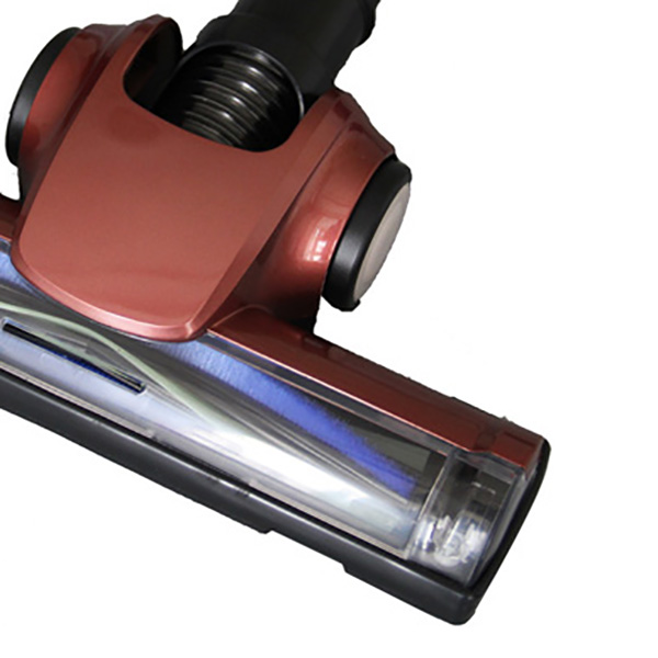 Air Driven Vacuum Turbo Brush Hard Floor Brush For Dyson Dc31 Dc34 Dc35 Dc44 Dc45 Dc58 Dc59 V6 Dc62 Vacuum Cleaner in Vacuum Cleaner Parts from Home Appliances