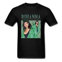https://ae01.alicdn.com/kf/HLB1hRZFUrvpK1RjSZFqq6AXUVXaJ/2019-T-Rihanna-100.jpg