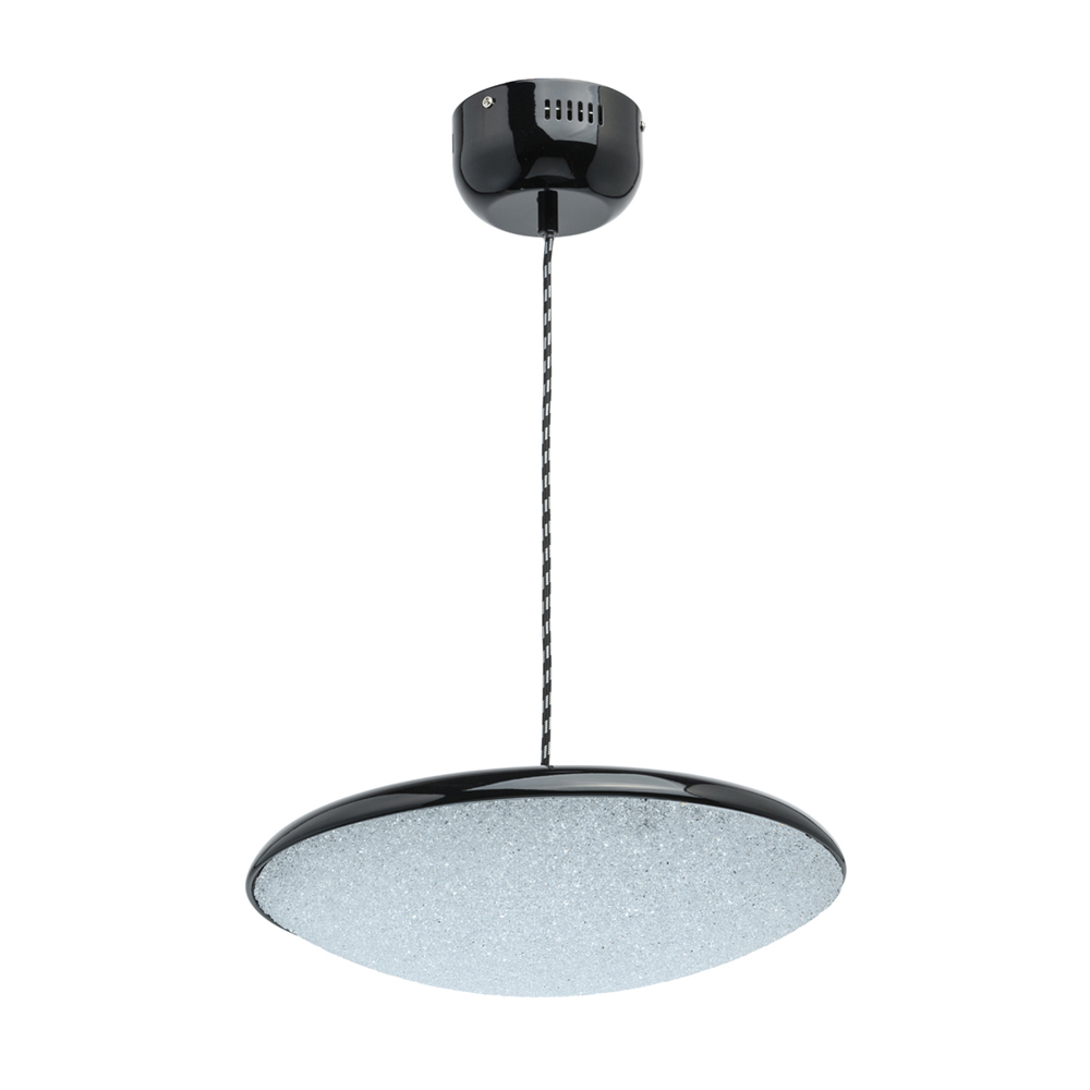Ceiling Lights De-Markt 703011101 lighting chandeliers lamp