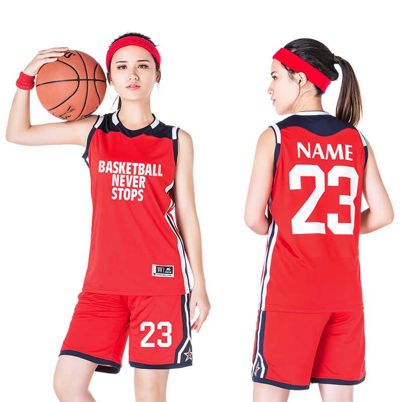 ... Baloncesto de compresión de trajes de ropa deportiva corriendo medias  las mujeres Jogging polainas gimnasio Ropa ... 17c9d50414f45