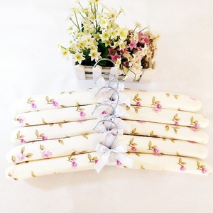 10 шт. вешалки для одежды Нескользящие вешалки для деревянных платьев вешалки для сушки крючков Вешалки для одежды для пальто свитера рубашки для белья