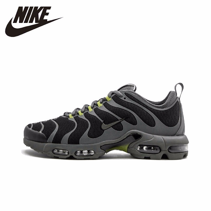 Nike Air Max Plus TN Ultra New Arrival Men's Running Shoes