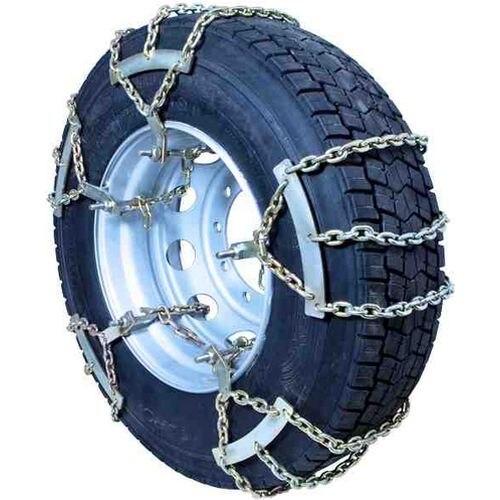 Сегментные chain wheel Промстроп