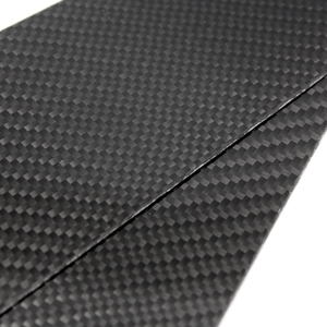 Image 3 - 6pcs Car Carbon Fiber Window B pillar Molding Decor Cover Trim For Mercedes Benz C Class W204 2007 2008 2009 2010 2011 2012 2013