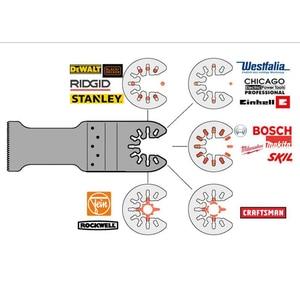 Image 4 - Discos de lijado para ratón, amoladora de papel de lija triangular, disco para lijadora de Palma, herramientas abrasivas para pulir 60/80/120/180/240, 25 uds.