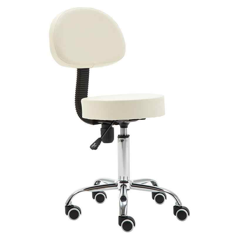 Cabeleireiro красивая мебель Cadeira De Barbeiro макияж Mueble салон Barbearia Barbershop Silla магазин парикмахерское кресло