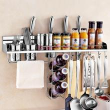 De Egouttoir Vaisselle Fridge Organizer Stainless Steel Cuisine Mutfak Organizador Cocina Kitchen Storage Rack Holder