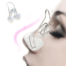 Nose Up Lifting Shaping Shaper Orthotics Clip Beauty Nose Sl