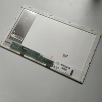 Grade A+ 17.3 LCD LED Screen Matrix Panel For Lenovo G700 G710 G770A G780 Laptop